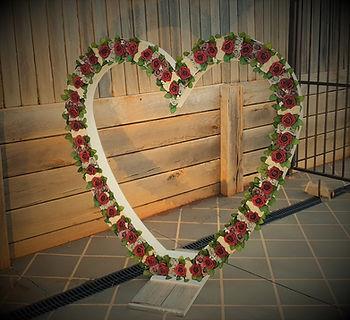 DDE_Heart_01.jpg