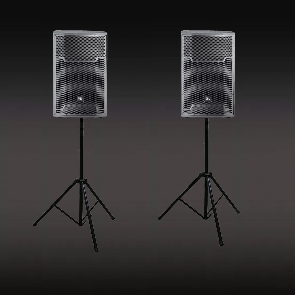 PRX-Speaker-Hire-1