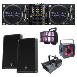 DDE_Turntable_Party_Pack