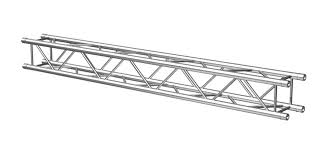 DDE_BOX-TRUSS