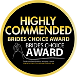 Brides_Choice_19.png