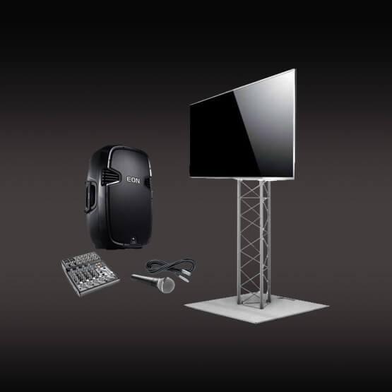 DDE_TV_SPEAKER