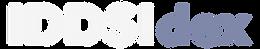 IDDSIdex - de database en index voor alles IDDSI
