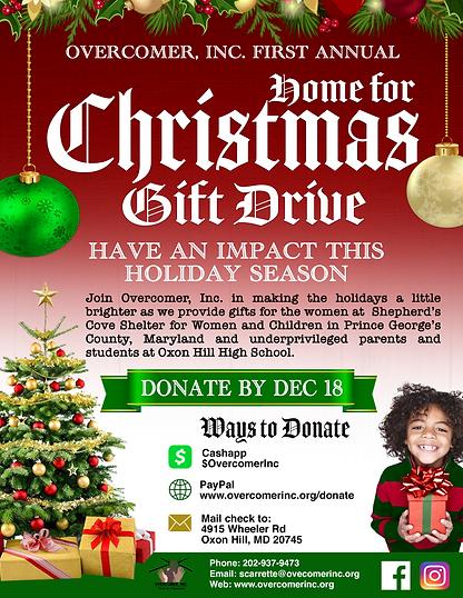 Christmas Gift Drive.png