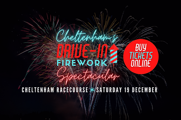 Website Cheltenham image (1).png