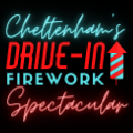 Copy of Copy of FB Cheltenham Firework l