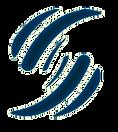 S logo1 (1).png