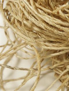 hemp yarn.jpg