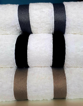 Lux Terry Towels