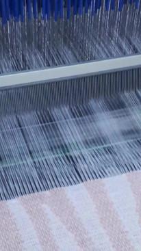 Weawing loom