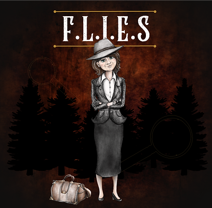 FLIES-Game-Intro-.png