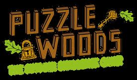 Puzzlewoods