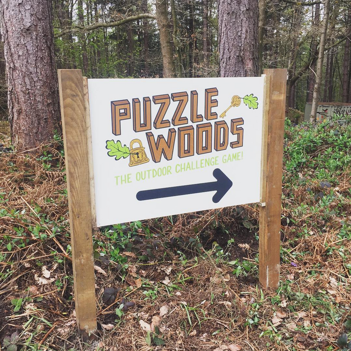 puzzlewoods-outdoor-signage-park.png