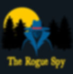 The Rogue Spy.jpg