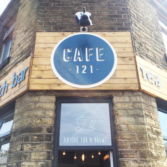 Cafe-front-signage.png