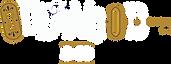 Oddwood logo final -REVERSE-ROUGH-NO BAC
