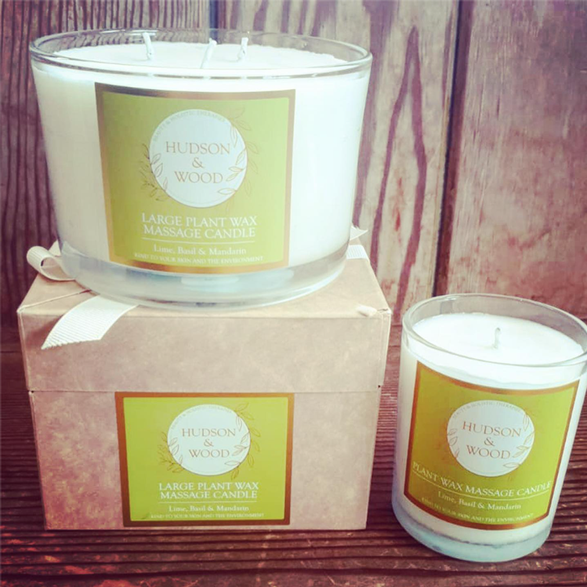 Candle-products.png