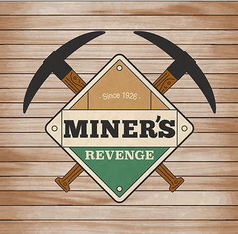 miners-revenge.jpg