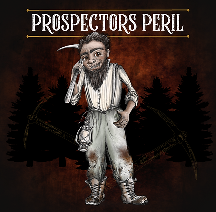 Prospectors-Peril-Game-Intro-.png