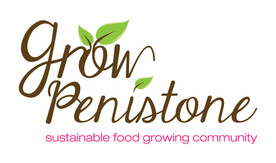 Grow Penistone