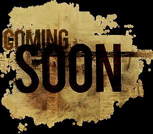 coming-soon-hd-png-free-fsx-wallpaper-32