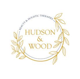 Hudson & Wood Logo