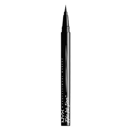 Epic Ink Liner Black