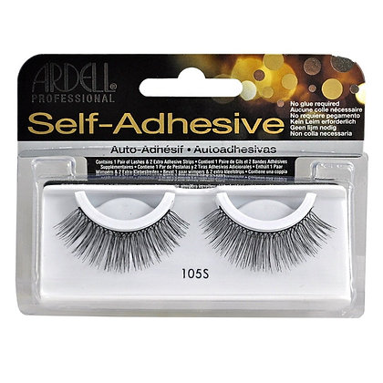 Ardell Professional Self Adhesive Lash