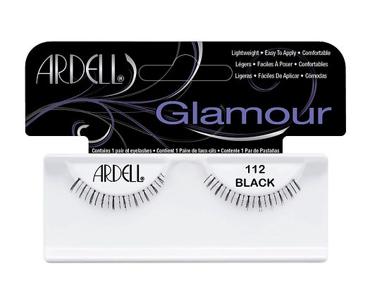 Ardell Professional Glamour Lash