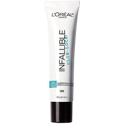 Infallible Pro-Glow Lock Makeup Primer