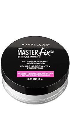MasterFix Setting Powder