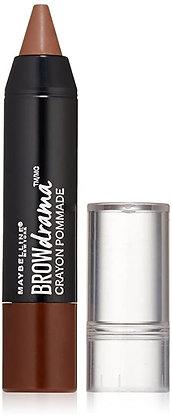 Brow Drama Pomade Crayon
