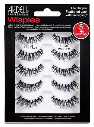 Ardell Professional Wispies