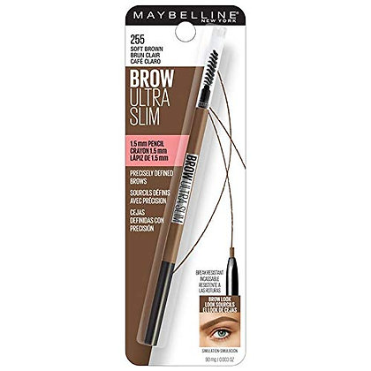 Brow Ultra Slim Crayon Pencil