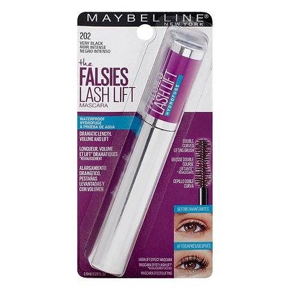 The Falsies Lash Lift Mascara