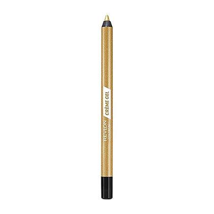 Revlon ColorStay Creme Gel Pencil