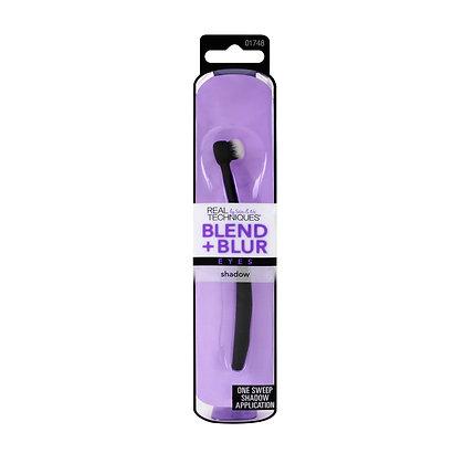 Blend + Blur Shadow Brush