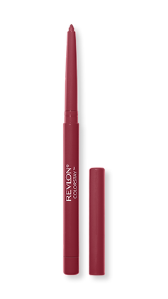 Colorstay Longwear Lip Liner  Wine