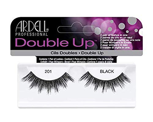 Ardell Professional Double Up Lash