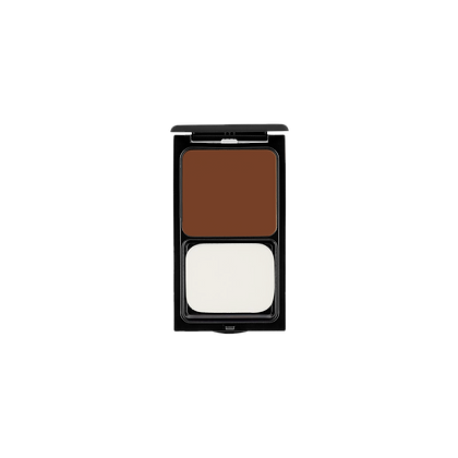 Sacha Cosmetics Cream to Powder Foundation