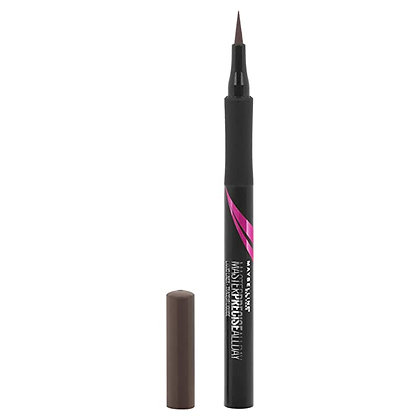 Master Precise All Day Liquid Eyeliner