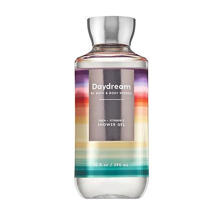 DayDream Shower Gel