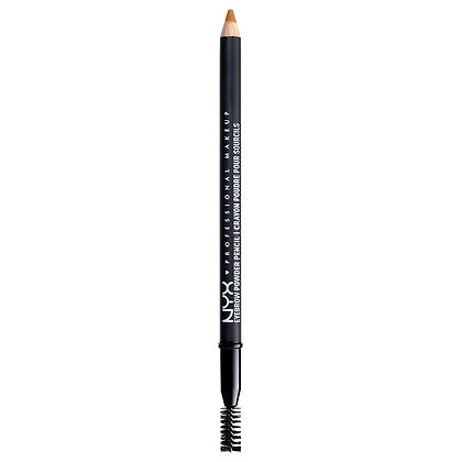 NYX Eyebrow Powder Pencil