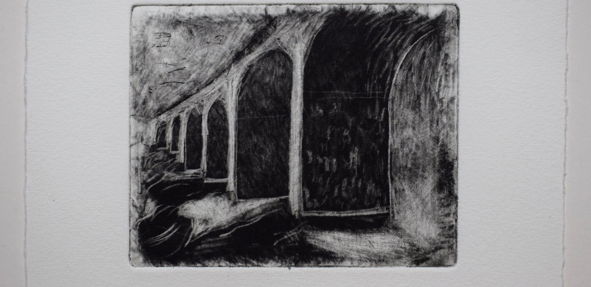 Viaduct mezzotint.jpg