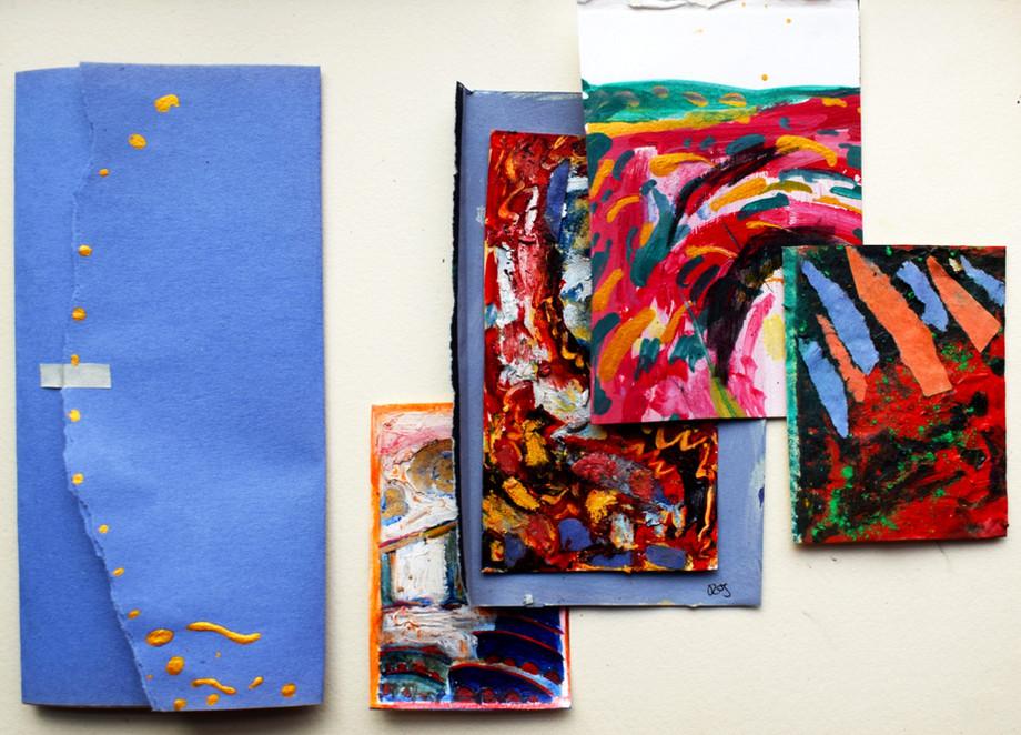 a Packet of Paintings.jpg