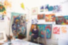 ECA studio.jpg