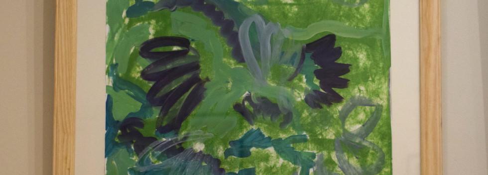 Green meets blue.jpg