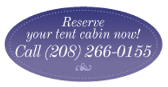 Plan your Sandpoint vacation rental