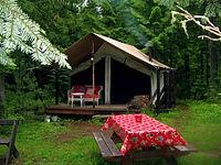 Explore our North Idaho vacation rentals