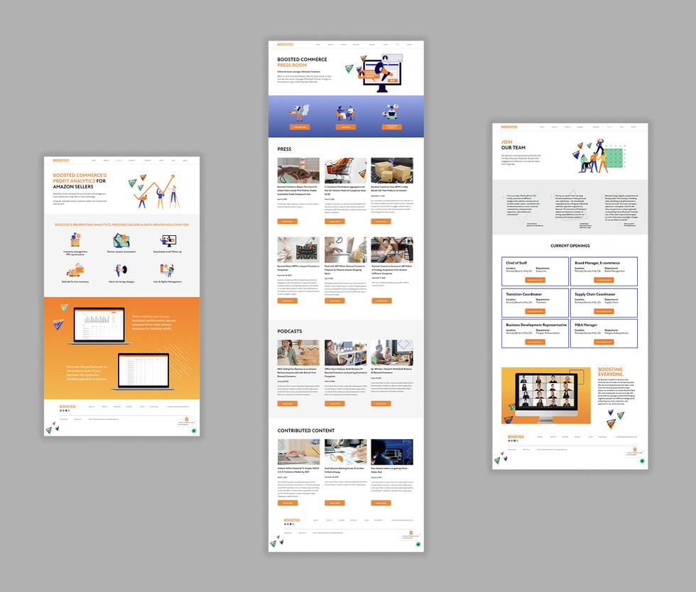 Boosted Website-1.jpg
